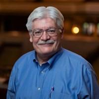 Dr. Lee Brewer